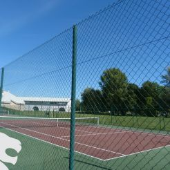 Grillage Tennis – C'CLÔT